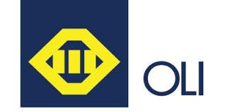 OLI-logo