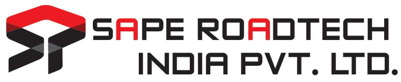 Sape Roadtech India