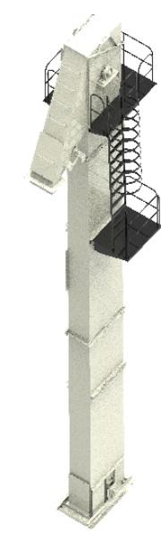 HOT-ELEVATOR